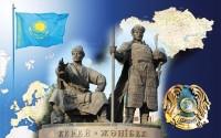 Бүгінгі Тәуелсіз мемлекетіміз – ХV ғасырдағы Қазақ хандығының тарихи жалғасы