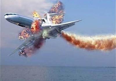 АҚШ Boeing тің құлауына Ресейдің қатысын дәлелдей алған жоқ!..