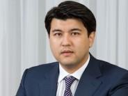 Ұлттық экономика министрі тағайындалды