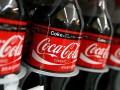 Кока кола арқылы өрт сөндіру тәсілі (видео)