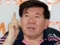 Шаханов: 24 мың қазақ қызы қытайға тұрмысқа шыққан