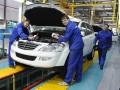Казахстанский автопром: найдет выход из кризиса?