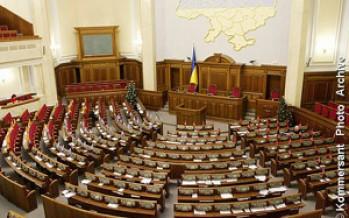 Казахстан будет парламентской республикой?