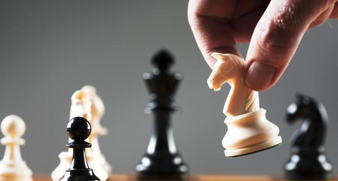 Шахматтан Орталық Азия Кубогын Қазақстан құрамасы жеңіп алды