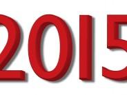 ЖЫЛ АДАМЫ -2015:  СІЗДЕР АНЫҚТАЙСЫЗДАР!