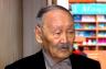 Мекемтас Мырзахметов: Билікке итше таласқан қазақтың мінез-құлқы өзгеріп кетті