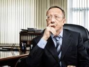 Социолог: Қостанайлық олигарх Розиновтің 700 000 гектар жері бар