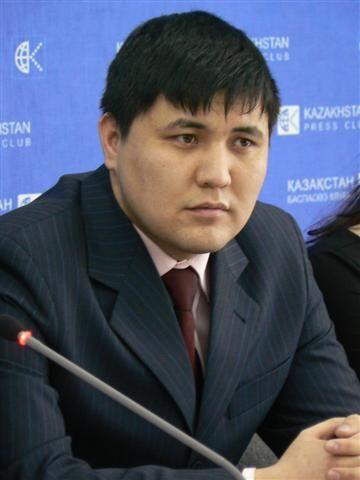 DaurenBabakumarov (Small)