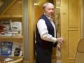 Назарбаев: Жақсы өмір сүру үшін университетті бітіру міндетті емес