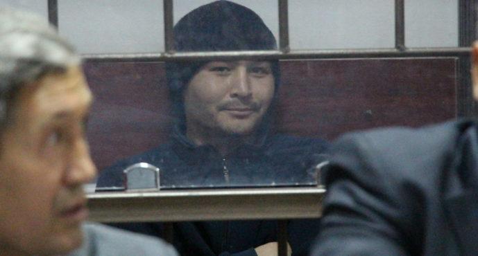 Прокурор өлім жазасына мораторий болса да, Күлекбаевқа сондай үкімді неліктен сұрағанын түсіндірді