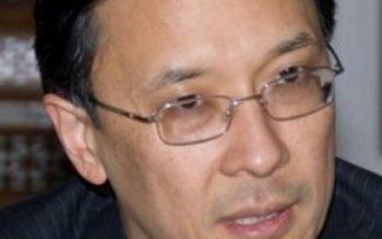 Қазақстанның Сыртқы істер министрі қазақша сөйлей алатын адам болды…