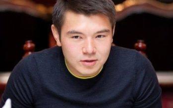 Aysultan Nazarbaev: Prezïdent aynalasındağı jemqorlardı tazartw  jalğasa beredi