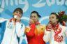 Қазақстандық ауыр атлет Бейжің олимпиадасының жеңімпазы атанды