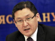 БАҚ: Президент әкімшілігі жетекшісінің экс-орынбасары Майлыбаев қамауға алынды