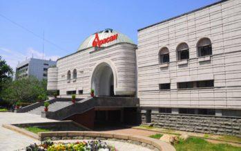 Алматыдағы «Арасан» моншасындағы «тырдай жалаңаш түсу» туралы жаңа талап елді дүрліктірді