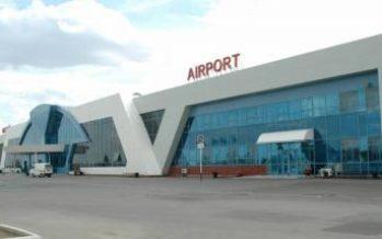 Проблемы аэропорта  Актобе и Авиагородка взяты под контроль