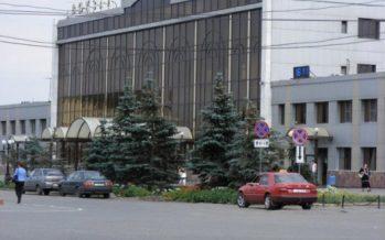 Петропавлдың теміржол вокзалы неге Ресейдің ережесіне бағынады?