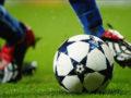 Футболдан Қазақстанның жастар құрамасы тұңғыш рет финалға шықты