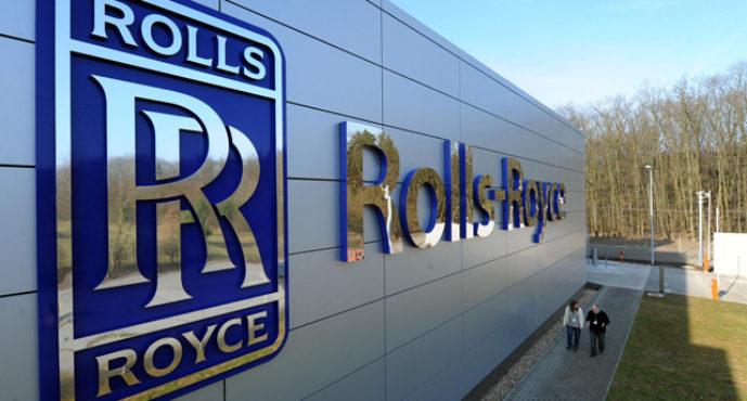 Әлемдік бренд «Роллс Ройс» қазақстандық шенеуніктерге қомақты пара берген