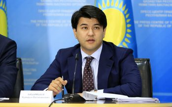 Бишімбаевтың адвокаттары мәлімдеме жасады