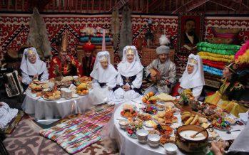 Павлодар облысының әкімі Наурыз мейрамын сәуірде тойлауды ұсынды