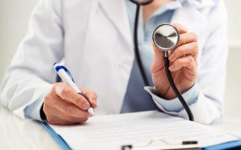 Медстрахование призвано  заткнуть дыру в здравоохранении?
