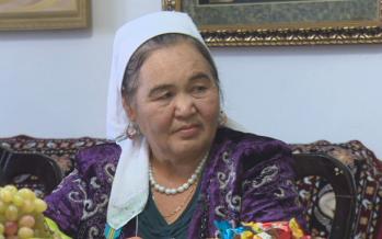 Әселхан Қалыбекова: Жақсы әкімнің қадірін газ келгенде білерсің