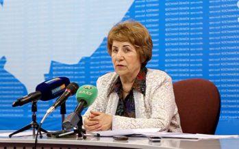 Скандал в Костанае: «многоразовые» избиратели и «хитрые» урны