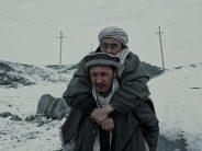 «Оралман» фильмі Азияның үздік фильмі атанды (ФОТО)
