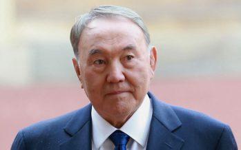 Нұрсұлтан Назарбаев жас әнші Димаш туралы не деді?