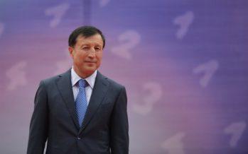 «Жақсыбековтың кезінде де мұндай болмаған» – Назарбаев Астанадағы құрылыс қоқыстары туралы