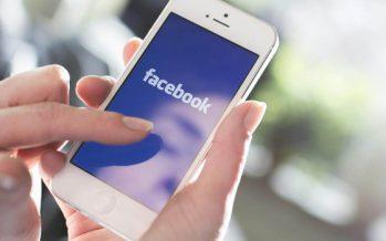 Әзімбай Ғали – Фейсбук аман болса қазақ тілі жеңе береді