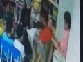 Қарағанды балабақшасындағы сұмдық жағдайдың видеосы жарияланды