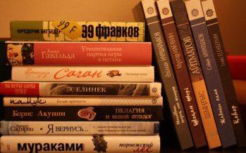 Қазақ қаламгерлерінің үздік шығармалары шет тілдеріне аударылады