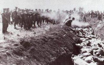 1897 жылы өзбек 1 миллион 690 мың, қазақ 4 миллион 84 мың адам болған