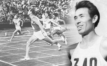 Халықаралық Ғұсман Қосанов Мемориалына 200-ден астам атлет қатысады
