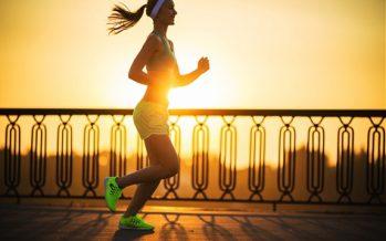 Қарағандыда «Арманға жол» атты марафон өтеді