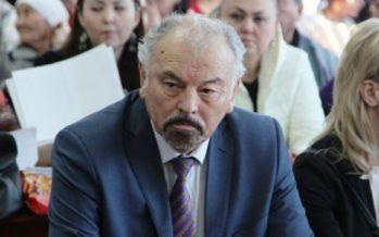 Тұңғышбай Жаманқұловқа қатысты сот үкімі шықты (ВИДЕО)