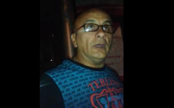 ҚАЗАҚ қызымен жүрген түрікті тырқыратып қуған ҚАЗАҚ жігітінің видеосы желіде таралды