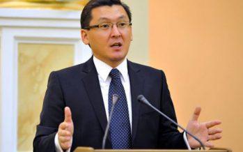 Бағлан Майлыбаевқа қатысты сот үкімі шықты
