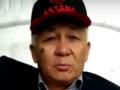 ЖАЗЫҚСЫЗ ЖАМПОЗОВҚА ЖАЛА ЖАПҚАНДАР ЖАЗАЛАНУЫ ТИІС! (видео)