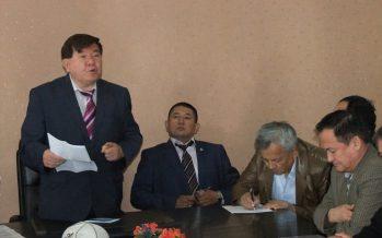 Серік Бейсембаев – Қазақстанда ҰЛТШЫЛДАР партиясы неге жоқ?