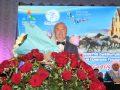 Астанада Есенғали Раушановтың жыр кеші өтті
