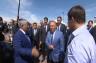 Нұрсұлтан Назарбаев: Илья Ильин мен үшін қашанда чемпион