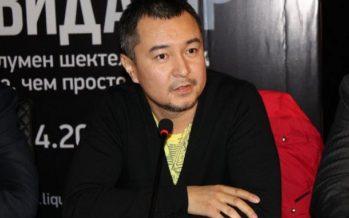 Ақан Сатаевтың әйелі жат ағымның жетегінде кетіп, баласын тозақпен қорқытқанын айтты