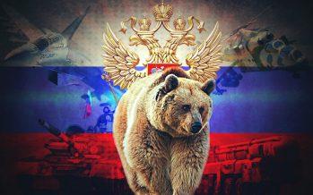 Ресейдің «Ұлы державамыз» дегеніне кім сенеді?