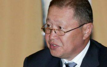 ҰҚК экс-басшысы Нартай Дүтбаевқа қатысты үкім шықты
