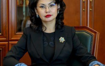 Какие произведения современной культуры Казахстана могут стать частью всемирного наследия?