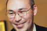 Қайрат Келімбетов миллиондап жалақы алатынын ашық айтты – БАҚ