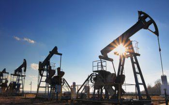 Ресей мұнай бағасының құбылуына Қазақстанды кінәлады